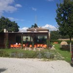 Foto The Country House Il Fontanile