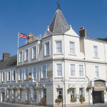 The Royal Hotel Bideford