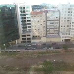 Photo of Hotel Ibis Lisboa Jose Malhoa