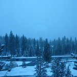 The Ritz-Carlton, Lake Tahoe Foto