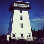 Baywatch Lighthouse & Cottages의 사진