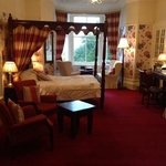 Photo de Abbot's Brae Hotel