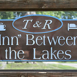 T & R Inn Between the Lakesの写真