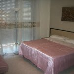 Foto de Bed & Breakfast Oasi