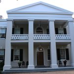 Foto di Monmouth Historic Inn Natchez