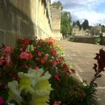 Chipping Campden. Truly stunning village and Brook House is ideally situated to visit