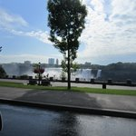 Four Points by Sheraton St. Catharines Niagara Suites Foto
