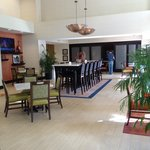 Hampton Inn and Suites Ocala의 사진