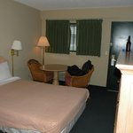Foto de America's Best Inn & Suites York