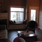 Apples and Quails Bed & Breakfast Foto