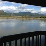 Foto de BEST WESTERN PLUS Kootenai River Inn Casino & Spa