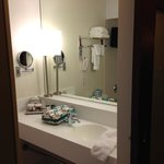 Bilde fra Crowne Plaza Chicago - The Metro