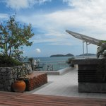 Photo de Kantary Bay, Phuket