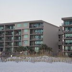 The Breakers at Fort Walton Beach의 사진
