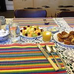 Eva and Eric's Bed and Breakfast의 사진
