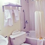 Φωτογραφία: La Quinta Inn & Suites Stamford / New York City