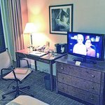 Bilde fra La Quinta Inn & Suites Stamford / New York City