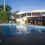 Photo de BEST WESTERN Belize Biltmore Plaza Hotel