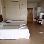 Foto Galusina Village Resort