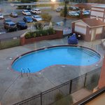 Foto BEST WESTERN PLUS Broadway Inn & Suites