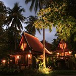 Photo de Chivapuri Beach Resort Koh Chang