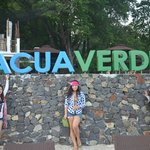 Acuaverde Beach Resort & Hotel照片
