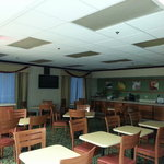Foto de Fairfield Inn & Suites Dulles Airport