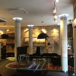 Old City Boutique Hotel resmi