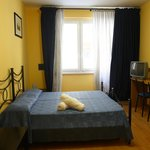 Photo of B&B Roma Centro San Pietro