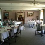 Function Room available for group bookings