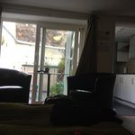 Ei8ht Brighton Apartmentsの写真