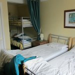 Foto de Ashgrove Bed & Breakfast