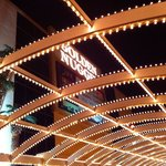 Foto de Golden Nugget Laughlin