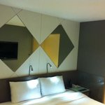 Beauty Hotels Taipei - Hotel B6 resmi