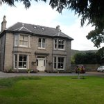 Photo of Inchgeal Lodge Bed & Breakfast