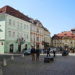 1-Prague--Place-Betlemska-Namesti