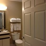 Candlewood Suites Petersburg/Hopewell照片