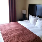 Foto van Homewood Suites by Hilton Carlsbad-North San Diego County