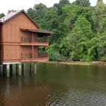 Bukit Merah Laketown Resort照片
