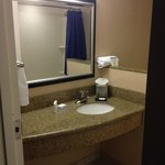 Φωτογραφία: Courtyard by Marriott Boise West/Meridian