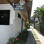 Photo of Keke Homestay