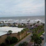 Foto Quality Inn & Suites Galveston