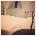 B&B Foscari House의 사진