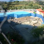 Photo of Cyprotel Kefalonia Garden Village
