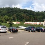 Bild från Country Inn & Suites Charleston North (Elkview)