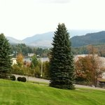 Foto Crowne Plaza Resort & Golf Club Lake Placid