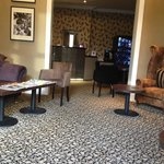 York House Hotel & Apartmentsの写真