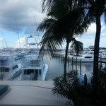 Foto de Galleon Resort And Marina