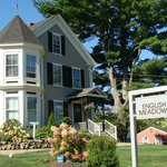 Foto de The Inn at English Meadows Bed and Breakfast