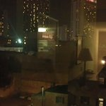 Foto van Staybridge Suites New Orleans